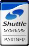 Shuttle XPC system partner revendeur
