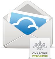 Panda Cloud Email Protection