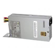 Shuttle PC45G - Alimentation ( interne ) - 80 PLUS Bronze - CA 90-264 V - 250 Watt - PFC active