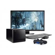 R8 1710G  Gaming