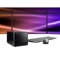 R81710M - Multi Displays  Solution multi-écrans pour les applications professionnelles