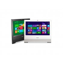 X 5050T  All-in-One PC for POS, POI, Kiosk Application