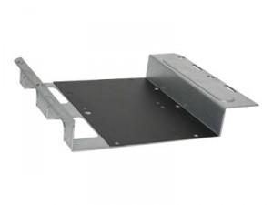 """Shuttle PHD4 - Compartiment pour lecteur de support de stockage - 3.5"""""""
