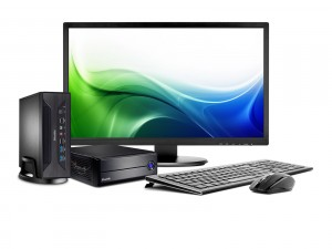 X 1100B  Affordable 3-litre PC for demanding tasks