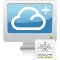 Panda Cloud Office Protection Advanced