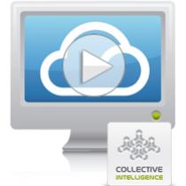 Panda Cloud Office Protection