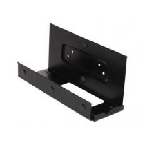 SHUTTLE PV02 - VESA mounting kit for XG41series