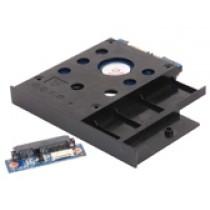 Shuttle PHD2 - Adaptateur pour disque dur