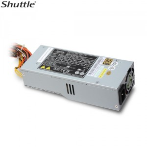 PC61J  Efficient 300W Power Supply for Shuttle XPCs