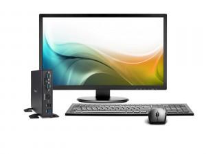 DS6800B Series Intel Intel Celeron 3855U (2x 1.60 GHz) HDMI/ VGA, WLan